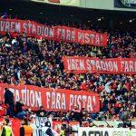 FRF: Stadionul Dinamo face parte din proiectul EURO 2020