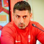 Danciulescu anunta alte rezilieri de contracte