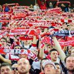 De ce foarte probabil vom juca cu Astra pe stadionul Dinamo