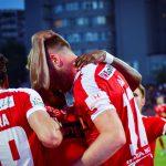 Dinamo în fața unui nou început