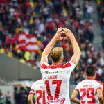 Ofertă din Germania pentru Adam Nemec: Pleacă și el de la Dinamo?