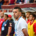 Regretul lui Cosmin Contra dupa infrangerea de la Bilbao
