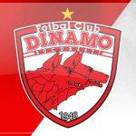 La mulți ani, Dinamo !
