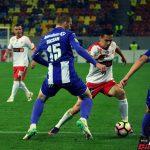 Palici: Sunt șanse bune să rămân la Dinamo