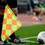 S-a stabilit cine va arbitra meciul Dinamo-Viitorul