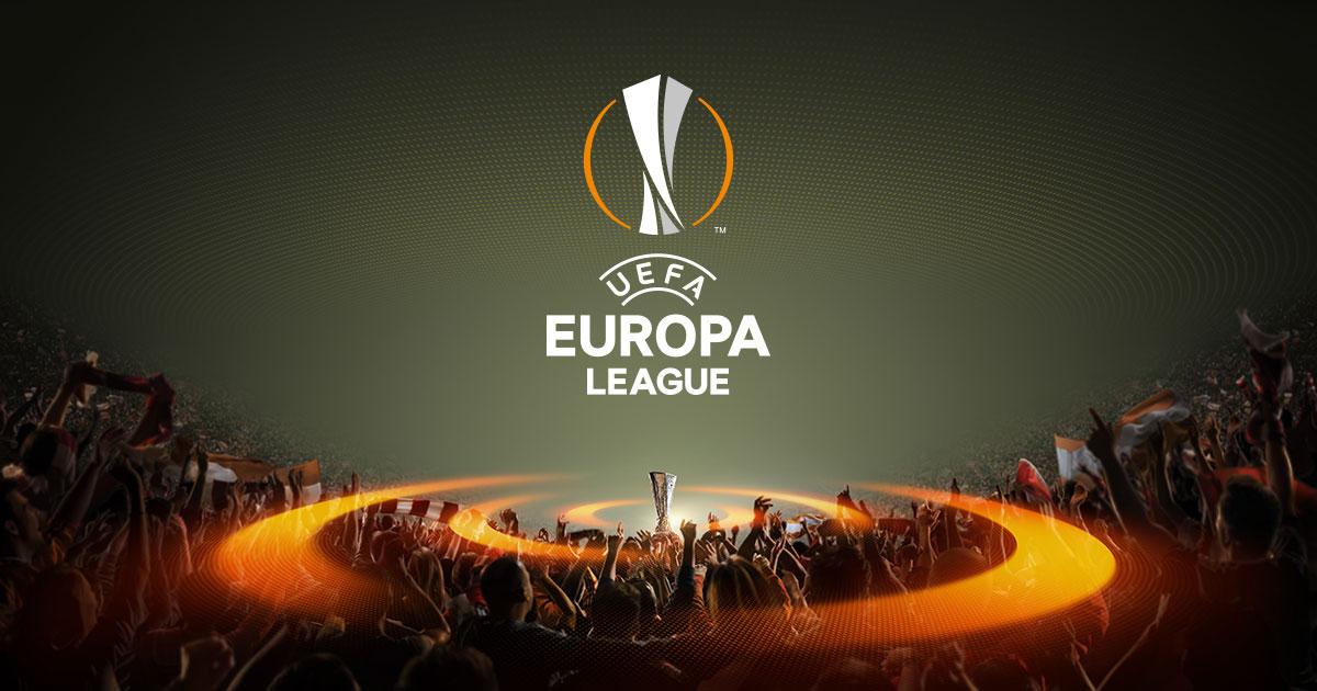 Europa League Dinamo