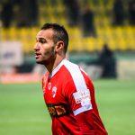 """Thaer Bawab: """"Așteptăm transferuri. Sunt sigur că vor veni"""""""
