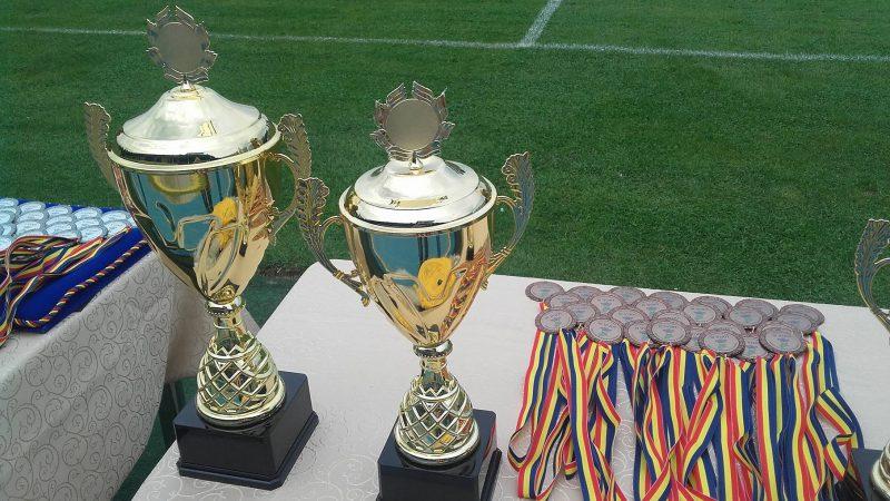 Liga Elitelor U19 finala (1)