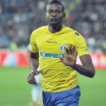 Bokila s-ar fi inteles cu CFR si nu mai ajunge la Dinamo