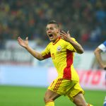 TRAGERE LA SORTI: Cu cine va juca Romania in Liga Natiunilor. Grupa complicata