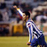 VIDEO: Cine este Diogo Salomao, jucatorul care ar urma sa semneze cu Dinamo