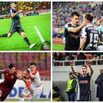 Regula folosirii unui jucător U21 rămâne în picioare: Jucătorii eligibili