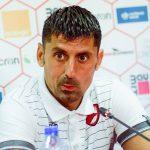 """Ionel Danciulescu: """"Investiţiile nu garantează că vor câştiga campionatul"""""""