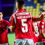 De ce transferul lui Nedelcearu complica mult lucrurile in echipa