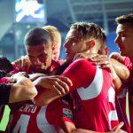 """Adversarii ne lauda: """"Dinamo e cea mai bună echipă din campionat"""""""