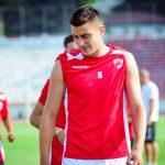 Surpriza de proportii: Nedelcearu ar putea pleca de la Dinamo! Detalii despre transfer