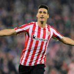Cine este Atletic Bilbao, adversara lui Dinamo din turul III