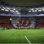 ANALIZA: De ce trebuie Dinamo sa joace pe Arena Nationala. Statistica completa