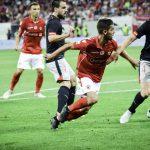 Cum vede un jucator de baza al lui Athletic Bilbao returul cu Dinamo