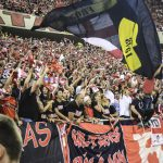 Fanii vor Arena Nationala. De ce jucam totusi pe Dinamo?