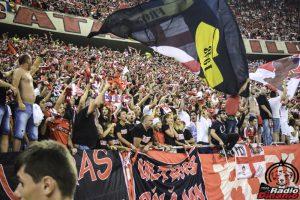 PCH Dinamo-Bilbao