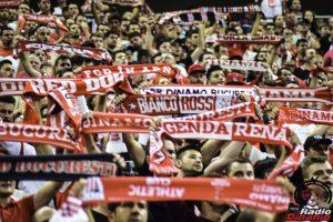 PCH Dinamo-BilbaoPCH Dinamo-Bilbao