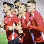 Date statistice interesante inainte de Viitorul-Dinamo