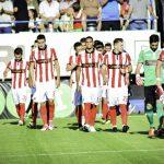 Bilbao-Dinamo: Detaliile au facut diferenta…dar si valoarea