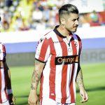 Juan Albin ii acuza pe Mutu, Reyes si Contra. De ce a plecat de la Dinamo