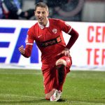 Gicu Grozav neaga ca ar semna cu CFR sau FCSB
