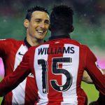 Un jucator important al lui Bilbao nu va juca cu Dinamo