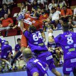 Surprize uriașe în prima etapă a Ligii Naționale de Handbal