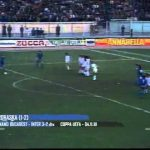 VIDEO: Istoria unui duel care a definit o generatie: Dinamo-Internazionale