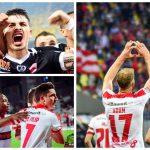 Ce urmează pentru Dinamo?