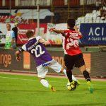 Dinamo-Timisoara: Continua seria de victorii. Ce formula pregateste Florin Bratu