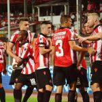 Situatia incerta: Cati jucatori au angajament cu Dinamo pana la finalul sezonului