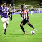 Timisoara-Dinamo: Joc foarte prost, dar ne-am batut joc de ocazii