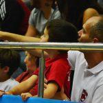 Dinamo Gorenje 26-27