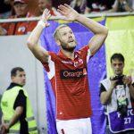 Becali anunta ca s-a inteles cu Dinamo pentru Nemec. Danciulescu infirma