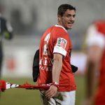 Constantin Nica, unul dintre noi! Cum a evoluat jucătorul crescut de noi după transfer