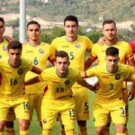 Reactie dura a lui Dinamo la selectia mizerabila a lui Radoi