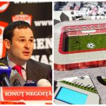 VIDEO: Declaratiile complete oferite ieri de Ionut Negoita