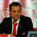 Teja pregatit de duelul cu Dinamo. Secretul mediesenilor