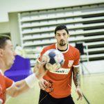 Elverum-Dinamo: Victorie pentru a spera la calificare