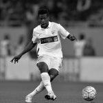 La doi ani de la tragedie, incepe judecata in dosarul mortii fotbalistului Patrick Ekeng
