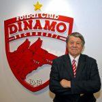 """Doua legende dinamoviste nu vad bine situatia: """"Nu stiu cine conduce clubul"""""""