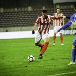 OFICIAL: Trei jucatori ai lui Dinamo pusi pe lista de transferuri