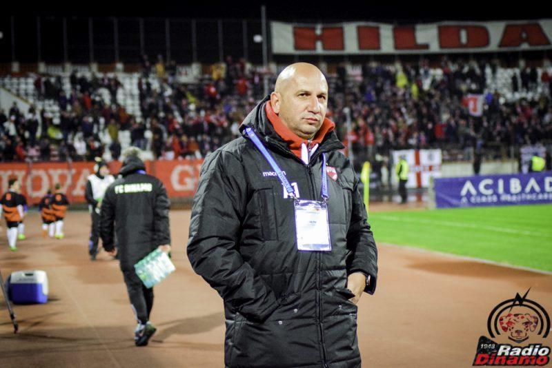 Vasile Miriuta