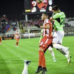 Rivaldinho a ajuns la Sofia. Ce se intampla cu transferul acestuia