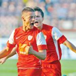 """Ce spune Opria despre viitorul lui Torje: """" Oriunde numai la Fcsb nu"""""""